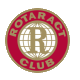 Camberley Rotaract Club